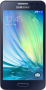 Samsung Galaxy A3 SM-A300H 16Gb black