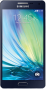 Samsung Galaxy A5 SM-A500H 16Gb black