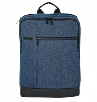 Рюкзак Xiaomi (Mi) 90 Points Classic Business Backpack