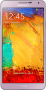 Samsung Galaxy Note 3 SM-N900 16Gb Blush Pink