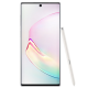 Samsung Galaxy Note 10 N9700 8/256Gb Aura White (Snapdragon)