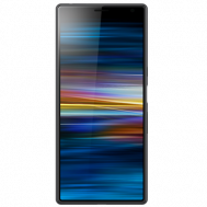 Sony Xperia 10 Plus Dual