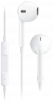 Наушники Apple EarPods with Remote and Mic (MD827ZM/A) / (MD827ZM/B)