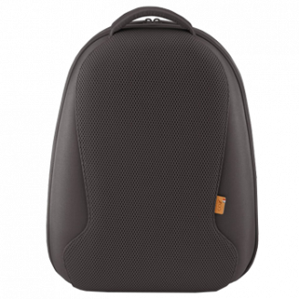 Рюкзак Cozistyle ARIA City Backpack Slim