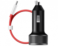 АЗУ OnePlus Dash Car Charger