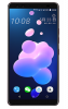 HTC U12 Plus 128Gb Red