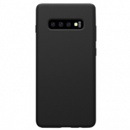 Чехол для Samsung Galaxy S10+ Nillkin Flex Pure CASE