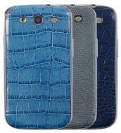 Чехол для Galaxy S III Anymode Folio