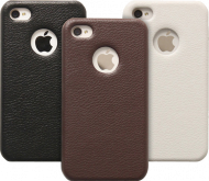 Чехол для iPhone 4/4S Jison Leather