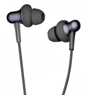 Наушники 1More Stylish In-Ear headphones (E1025)
