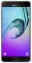 Samsung Galaxy A5 SM-A5100 Duos 16Gb black (2016)