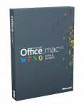Office Mac Home Business