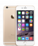 Apple iPhone 6 128Gb Gold (A1586)