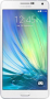 Samsung Galaxy A3 SM-A300H 16Gb white
