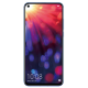 Huawei Honor View 20 8/256Gb Phantom Blue