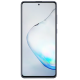 Samsung Galaxy Note 10 Lite N770F/DS 8/128Gb Aura Black