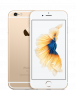 Apple iPhone 6S 128Gb Gold (A1688)