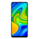 Xiaomi Redmi Note 9 3/64Gb Midnight Grey (Global Version)