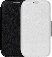 Чехол для Galaxy S III Yoobao Executive Leather