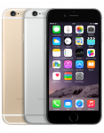 Apple iPhone 6 Plus (RU/A)
