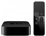Медиаплеер Apple TV 4K