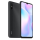 Xiaomi Redmi 9A 2/32GB Grey (Global Version)