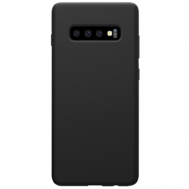 Чехол для Samsung Galaxy S10 Nillkin Flex Pure CASE