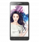 Lenovo A3690 8Gb Black