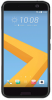 HTC 10 Evo 64Gb Grey