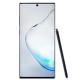 Samsung Galaxy Note 10+ N9750 12/256b Aura Black (Snapdragon)