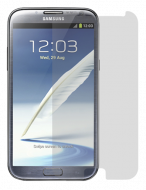 Пленка Anymode Clear для Samsung Galaxy Note 2