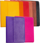 Чехол для iPad 3/iPad 4 Yoobao Executive Leather