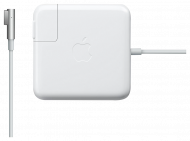 Apple Magsafe 2 Power Adapter 60W MD565