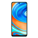 Xiaomi Redmi Note 9 Pro 6/64Gb Tropical Green (Global Version)