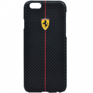 Чехол для iPhone 6 Ferrari Formula One Hard