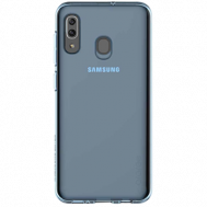 Чехол для Samsung Galaxy A20 Araree BackCover