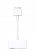 Apple Digital AV Adapter MC098ZM/A