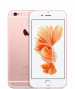 Apple iPhone 6S 32Gb Rose Gold (A1633)