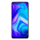 Xiaomi Redmi Note 9 4/128Gb Polar White (Global Version)