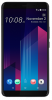 HTC U11 Plus 128Gb Black