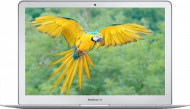 Ноутбук Apple MacBook Air 11 (MD712C18GH1RU/B)