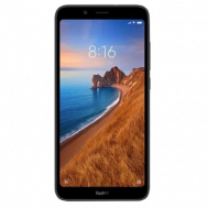 Xiaomi Redmi 7A 2/32Gb (Global Version)