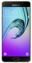 Samsung Galaxy A5 SM-A5100 Duos 16Gb gold (2016)