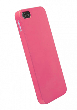 Чехол для iPhone 5 Krusell ColorCover