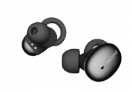 Наушники беспроводные 1MORE Stylish True Wireless In-Ear Headphones (E1026BT)