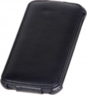 Чехол для HTC One S Yoobao Lively Leather Case