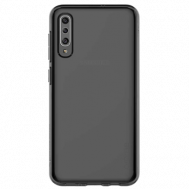Чехол для Samsung Galaxy A50 Araree BackCover