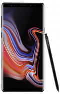 Samsung Galaxy Note 9 Dual