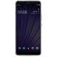 HTC U19E 128Gb Purple