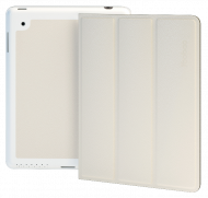 Чехол для iPad 2 Yoobao iSlim Leather